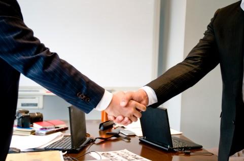 良い不動産会社、良い営業マンの見分け方(2)