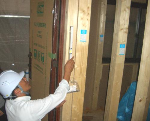 工事監理で選ぶ工務店、ハウスメーカー(新築住宅の家づくりで注意すべきこと)