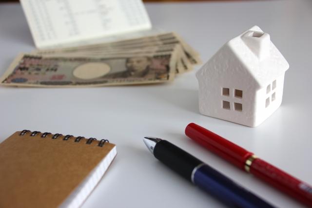 住宅ローン審査の基礎知識と審査で落ちてもやってはいけないこと