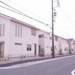 安い建売住宅を買うデメリットやリスクと購入時の注意点