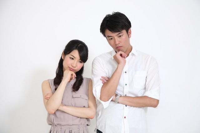 夫婦共有名義で住宅を購入するメリット・デメリットと注意点