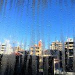 住宅の結露の原因(使い方と通気口・排気口不足)と注意点