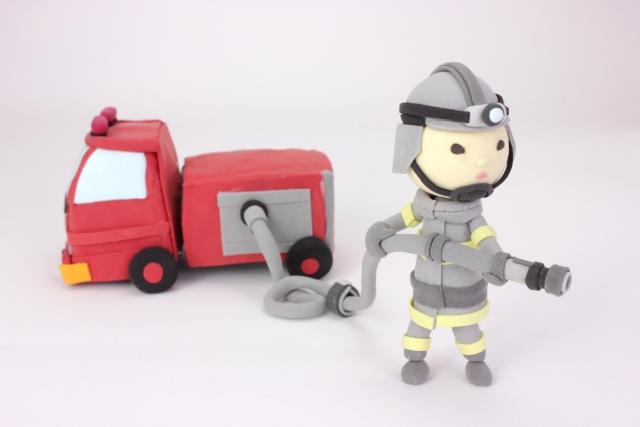 マイホームの火災保険の基礎知識