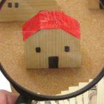 購入する住宅の抵当権が心配なら抹消条項をチェック