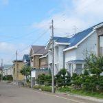 中古住宅購入で損しないための既存住宅売買かし保険の徹底解説