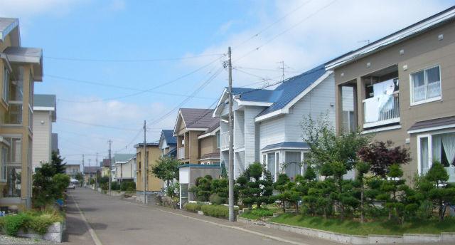 既存住宅売買かし保険の徹底解説