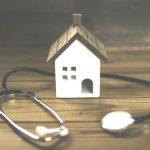 ホームインスペクション(住宅診断)の3つのオススメ
