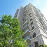 新築マンション購入時の共用設備の注意点(豪華設備・駐車場・駐輪場)