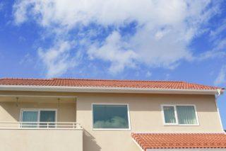 新築の建売住宅の引き渡しの流れと基礎知識・注意点